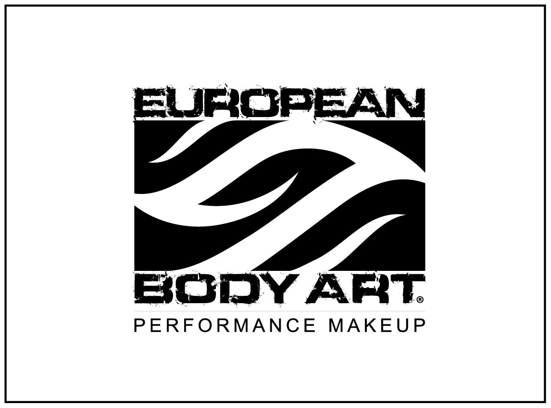 European-Body-Art-Exhibiting