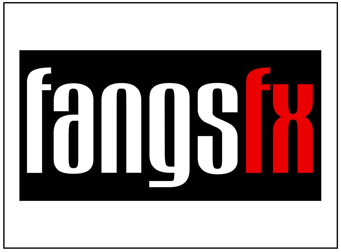 Fangs-FX-ProstheticsEvent