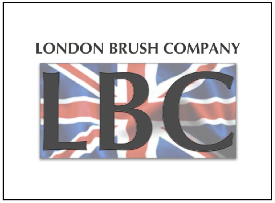 London-Brush-Company-Prosthetics