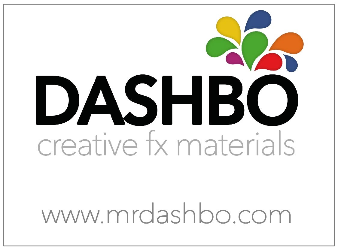 Mr-Dashbo-2015-Portfolio