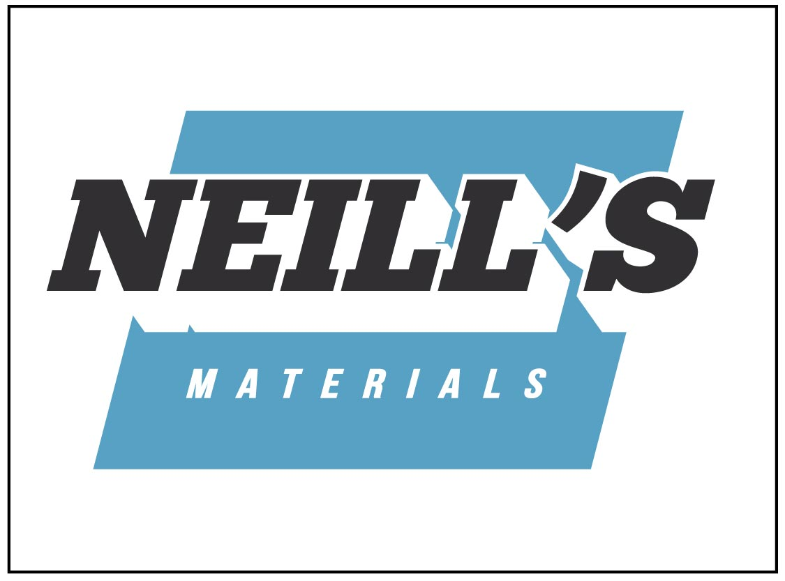 Neills-Materials-ProstheticsEvent