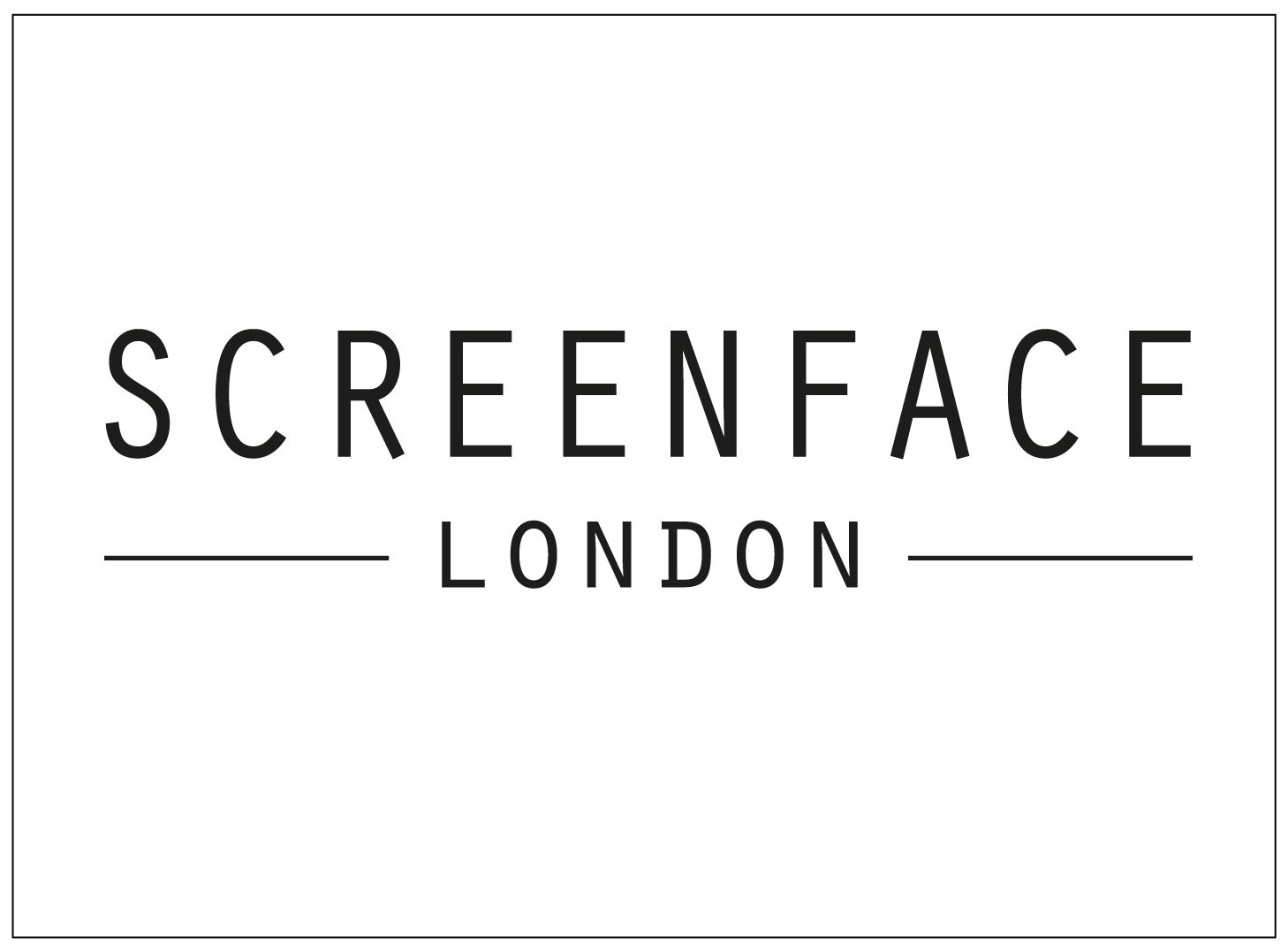 Screenface-London-2017-Exhibitor-01-1