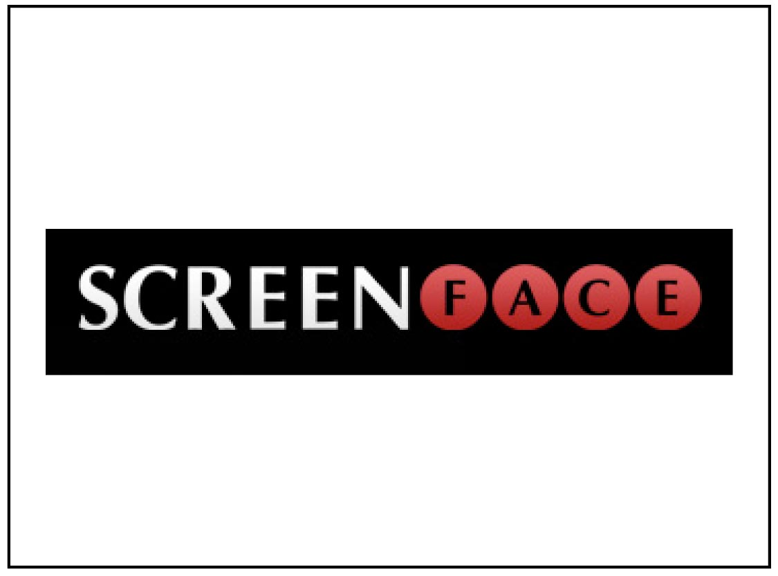 Screenface-ProstheticsEvent