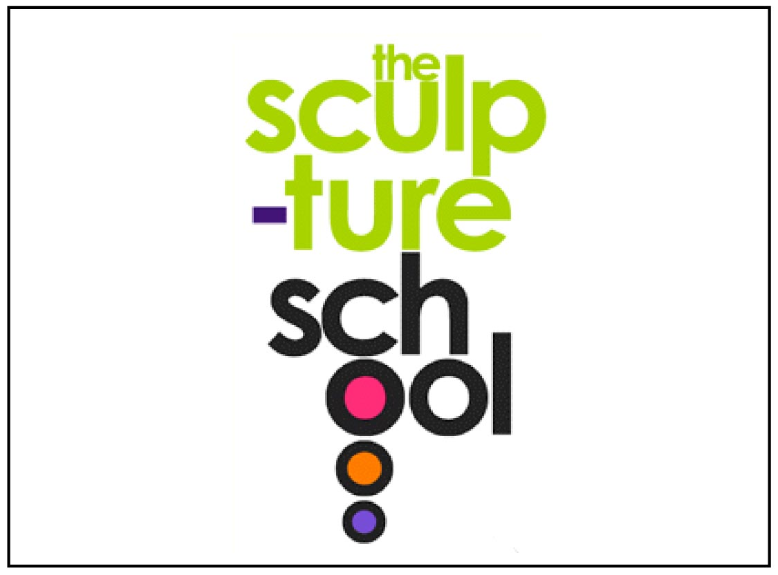 Sculpture-School