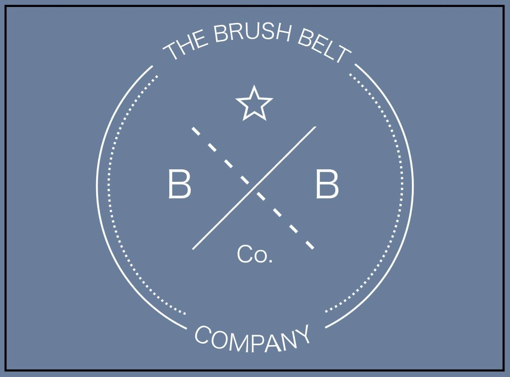 The-Brush-Belt-Company-Exhibitor-01