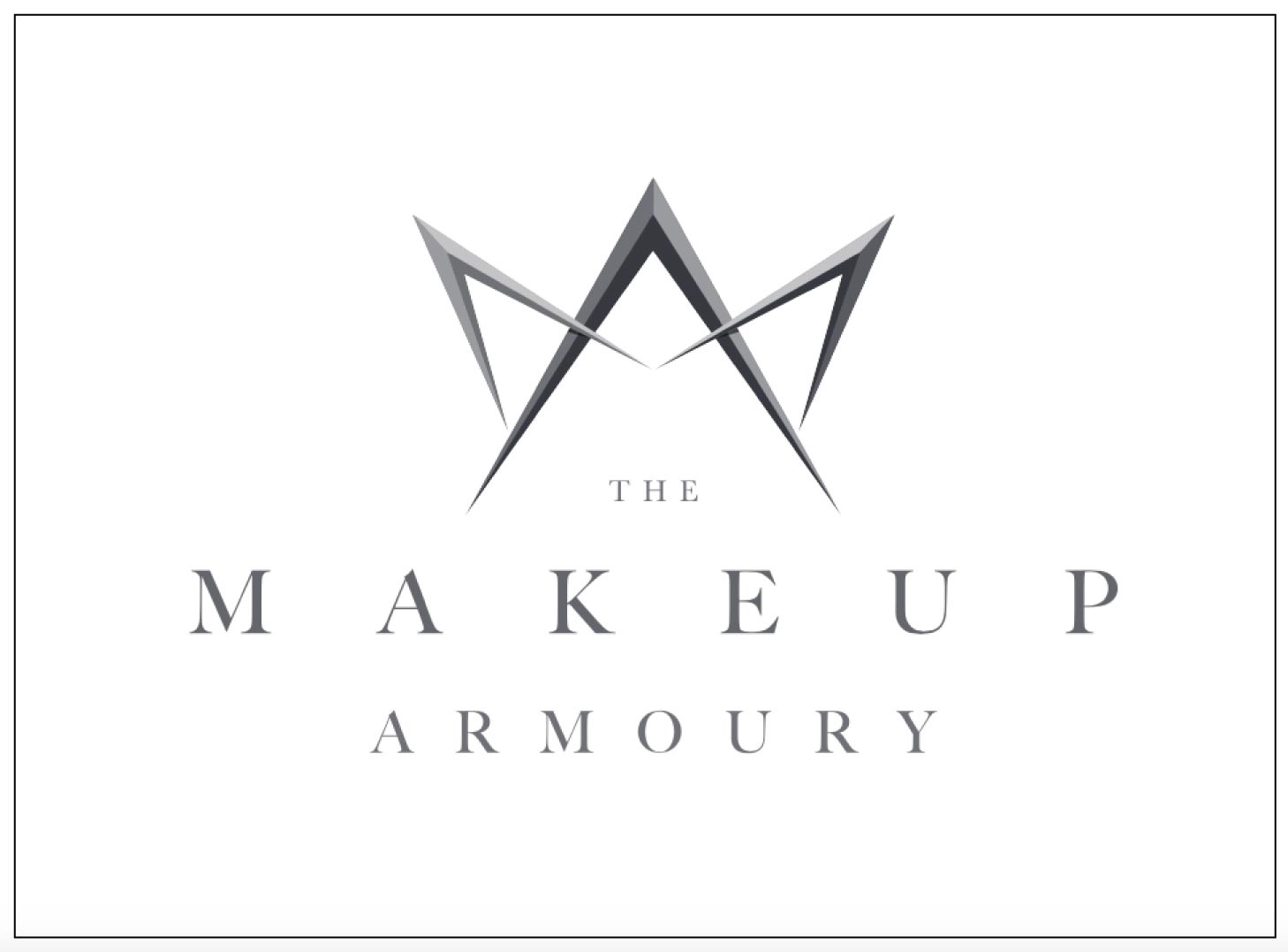 The-Makeup-Armoury-Portfolio-2017-Exhibitor-01