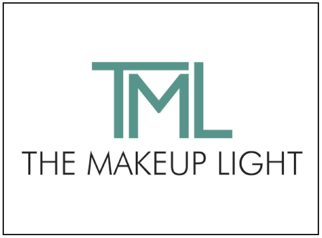 The-Makeup-Light-Prosthetics-Show