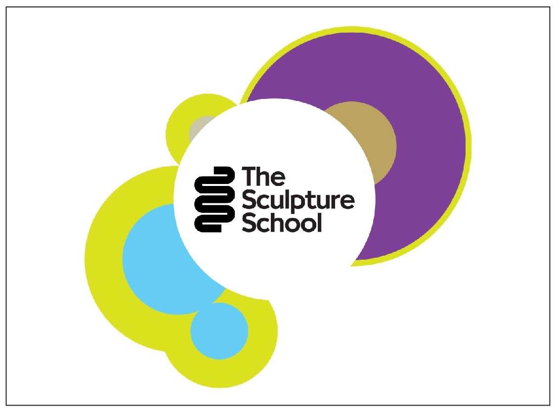 The-Sculpture-School-2015-Portfolio
