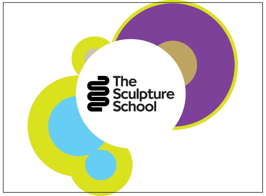 The-Sculpture-School-2016-Portfolio-01