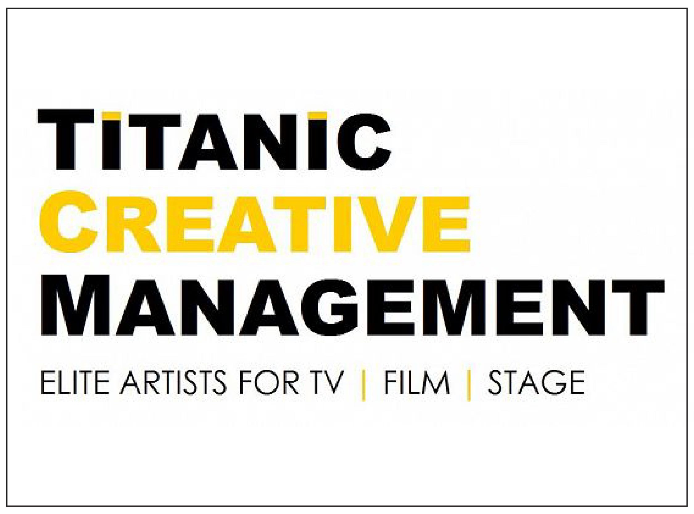 Titanic-Creative-Management-2015-Portfolio-01