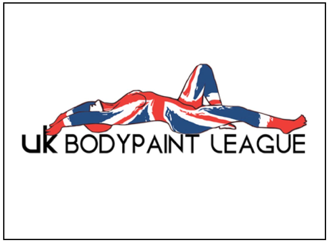 UK-Bodypaint-League