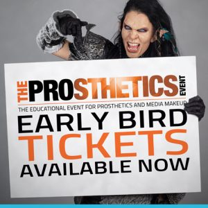 Early Bird_Ticket_Product_v3