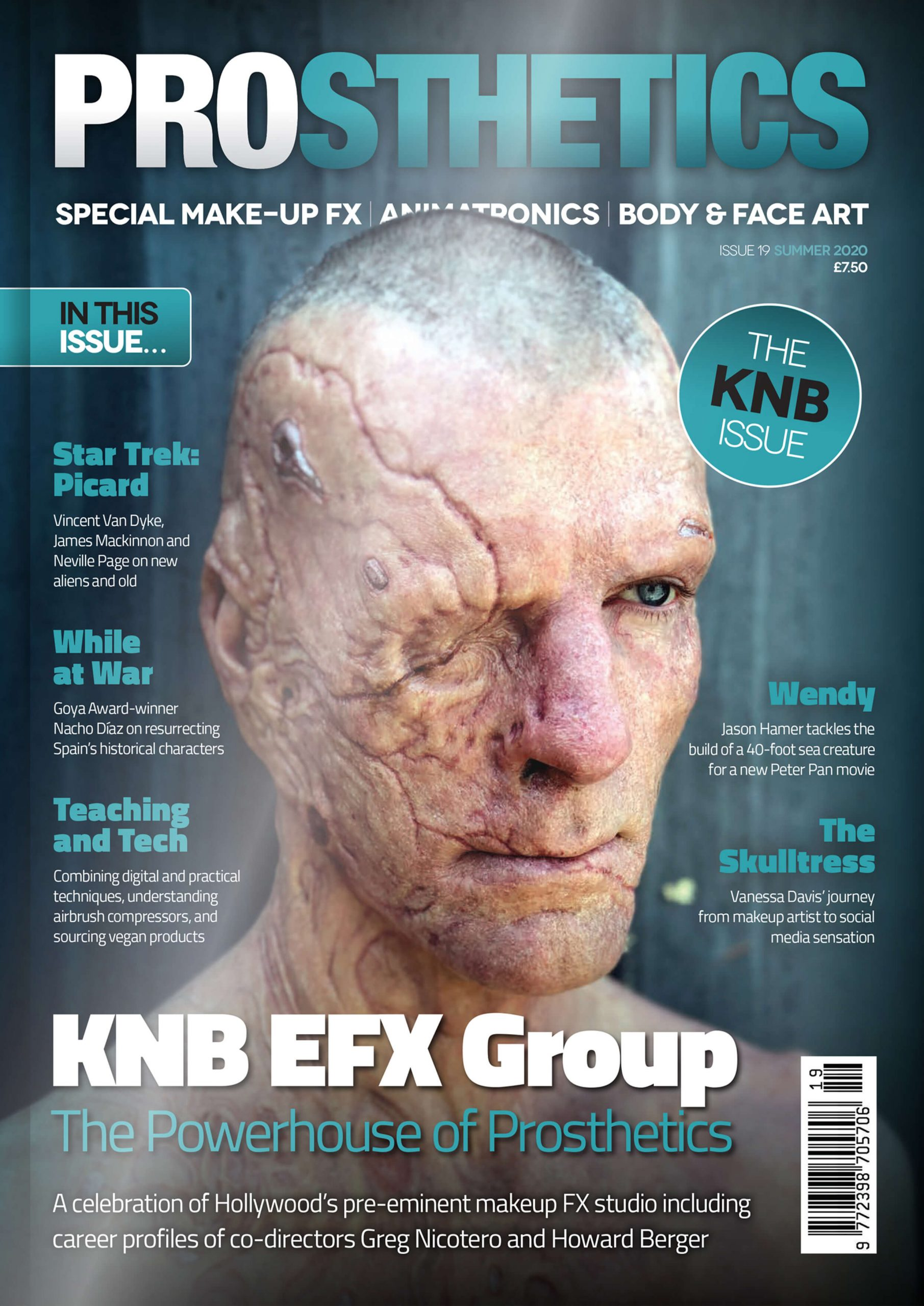 PROSTHETICS-ISSUE-19_COVER-FLAT-opt